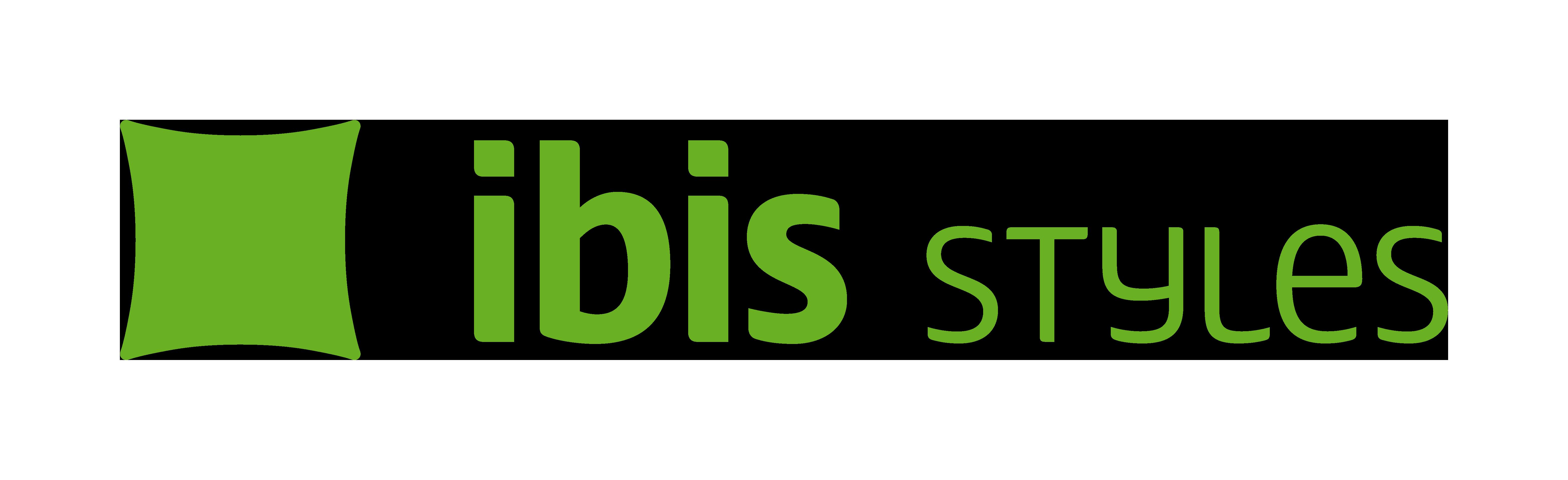 Logo_ibis_styles_horizontal_RGB.png